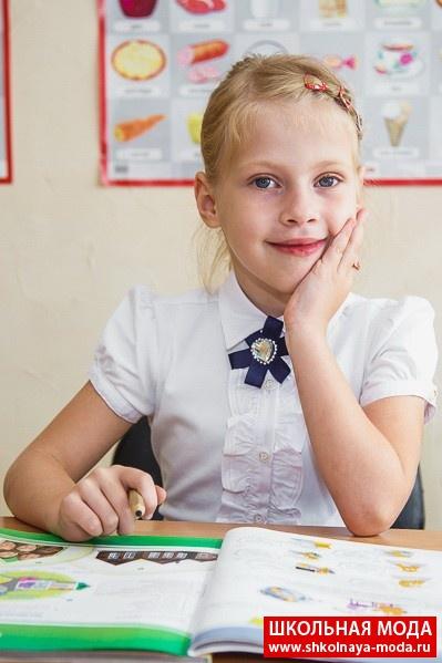 Школьная одежда для девочек юбки карандаш с желеткой и водолазкой.