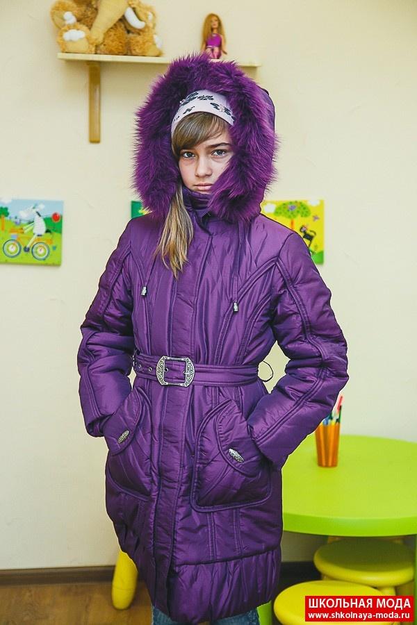 Женская одежда на синтепоне зима