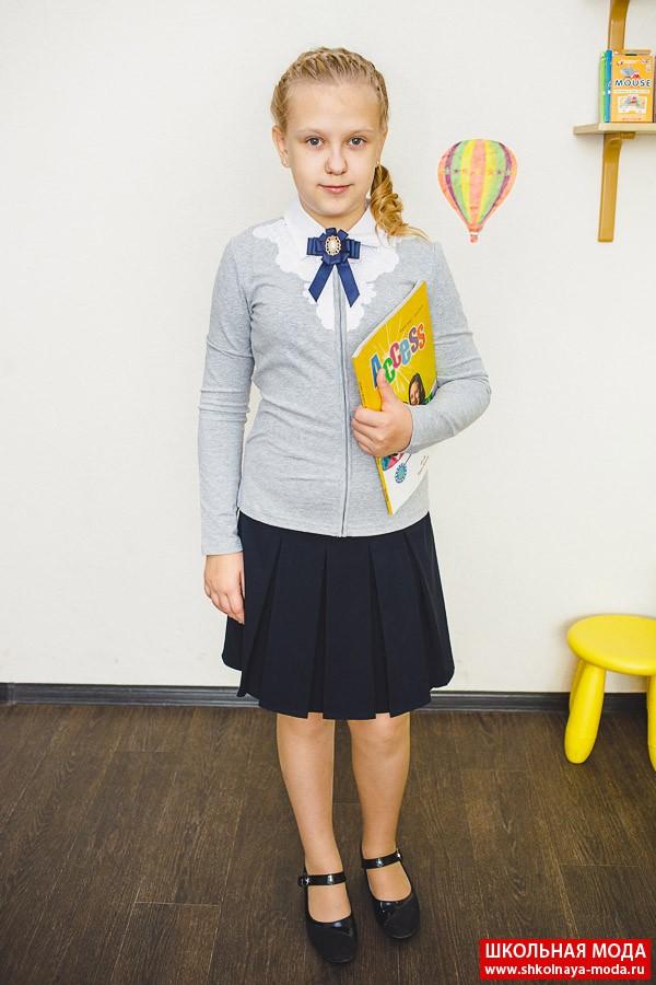 тркотажные юбки производство польша: