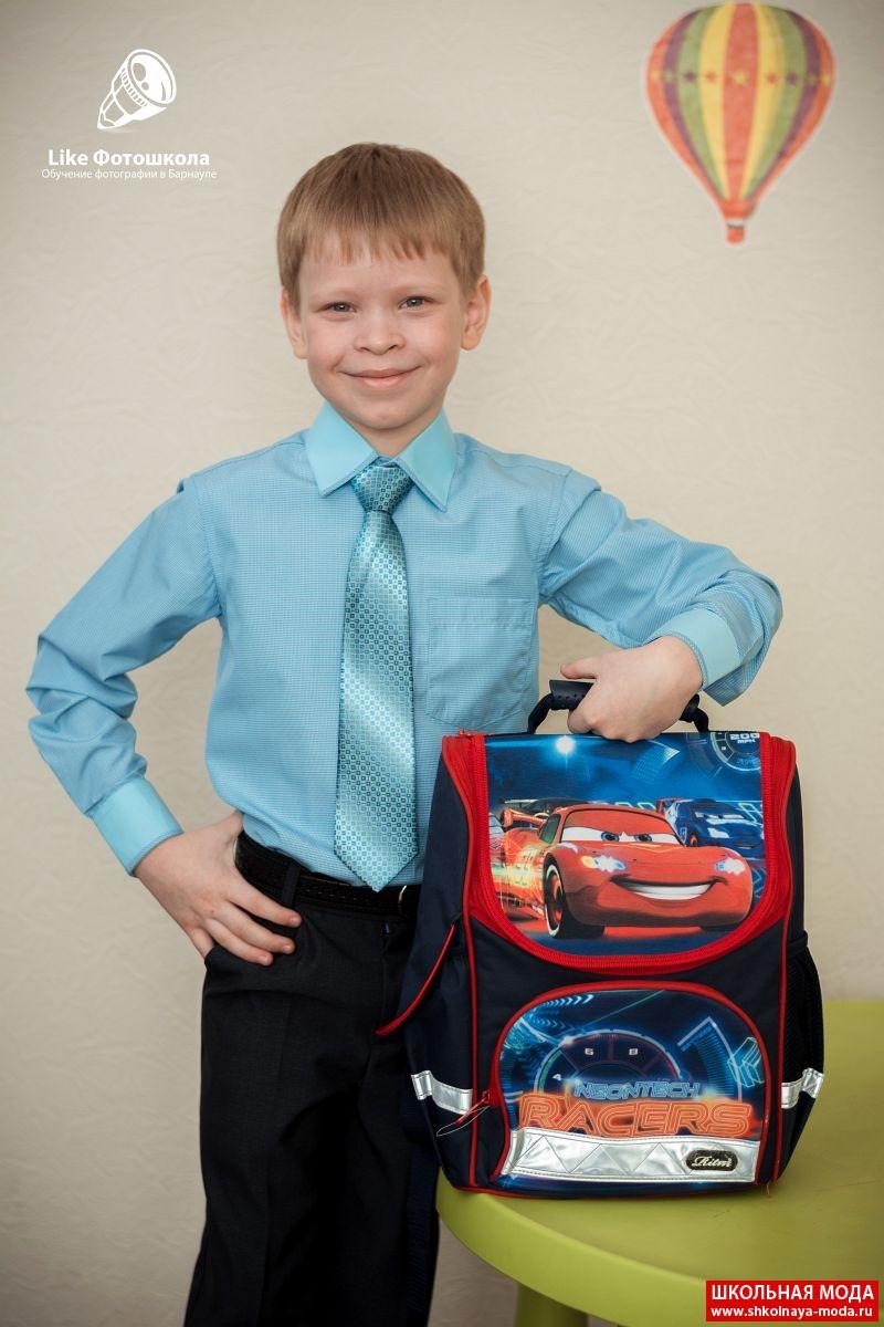школьные брюки на флисе для мальчика купить