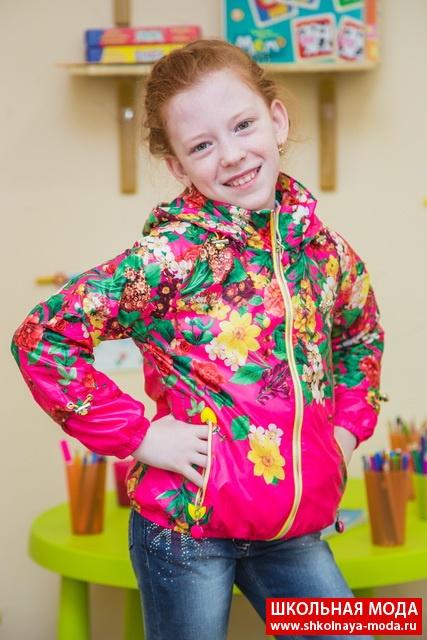 """Школьная мода """" (Барнаул).  В поисках практичных и красивых детских вещей..."""